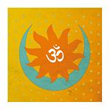 Centro Yoga Chandrasurya